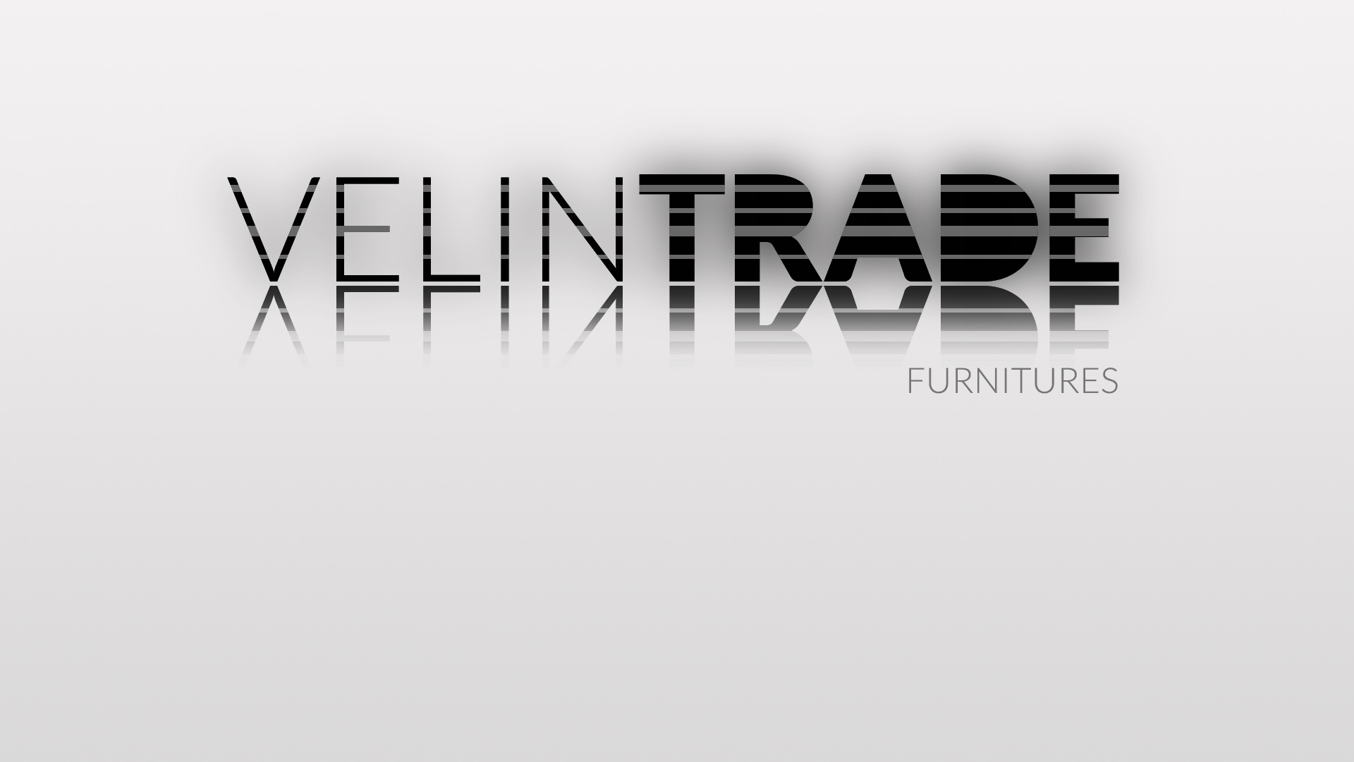 Velintrade Furnitures Logo